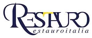 RestauroItalia